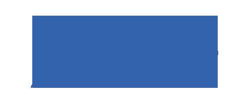 Logo ProxiVision