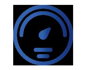 Icon Luftdruck
