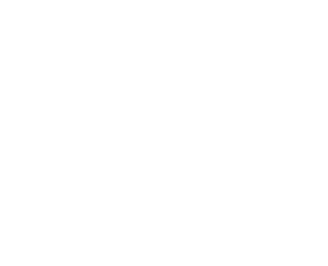 Icon Raumluft-Qualität